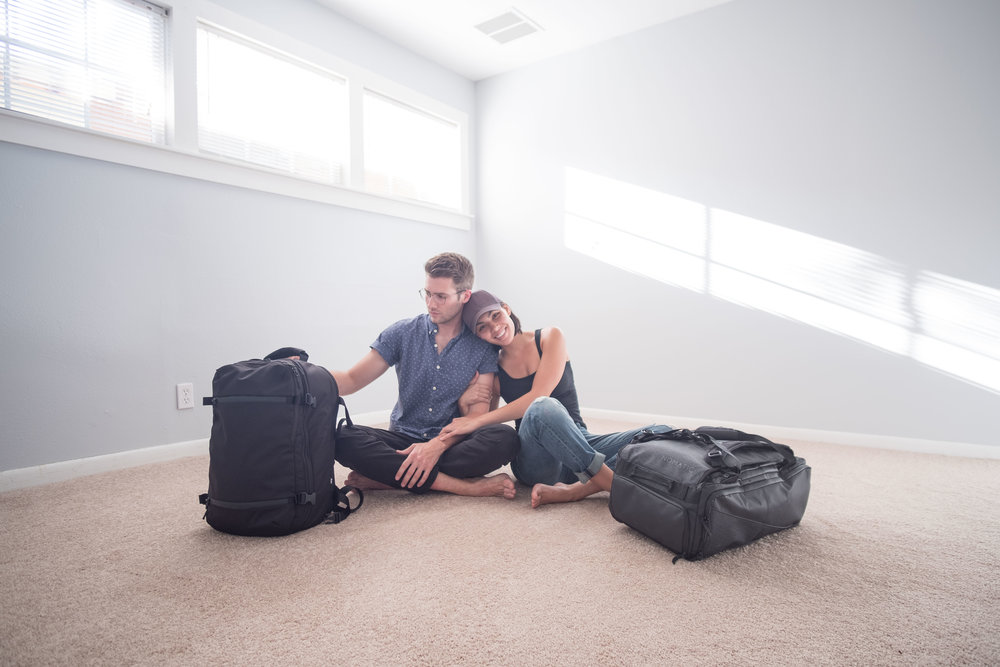 packedbags