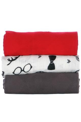 NEW! Hipster - Tula Blankets!