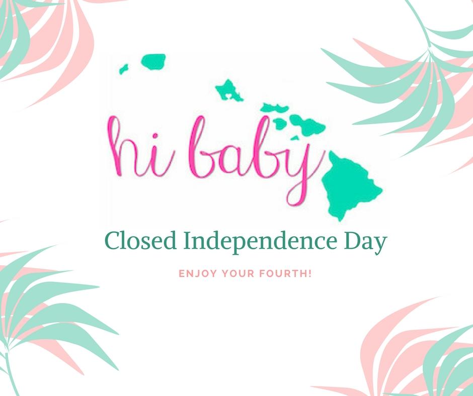 Closed Saturday, May 20th(2).jpg