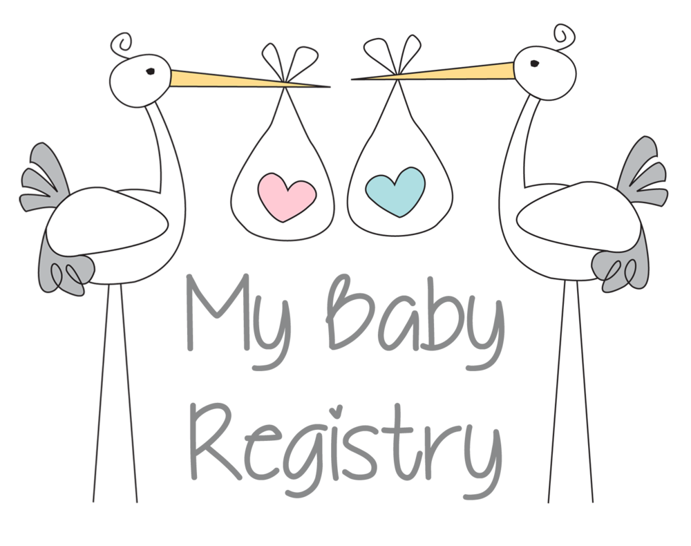 Baby_Gift_Registry_Logo-1.png