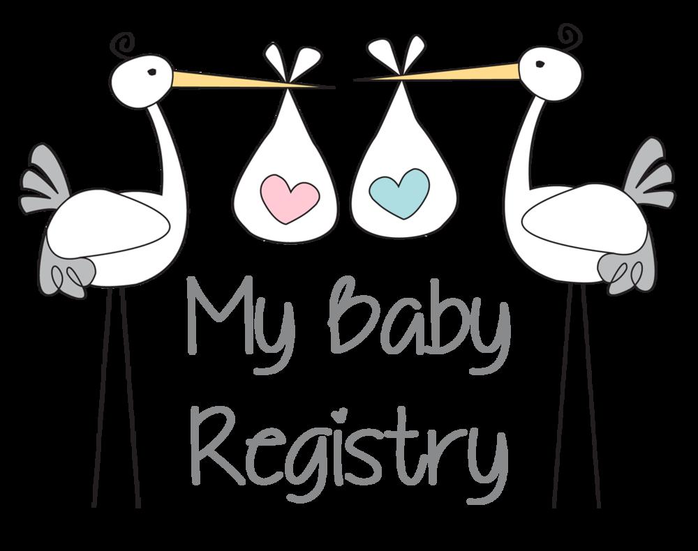 Baby_Gift_Registry_Logo-1.png