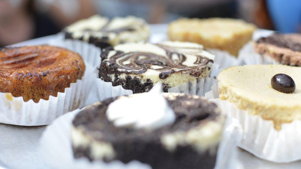 Cheesecake Platter front view.JPG