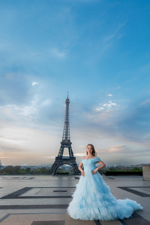 Paris Senior 6.jpg