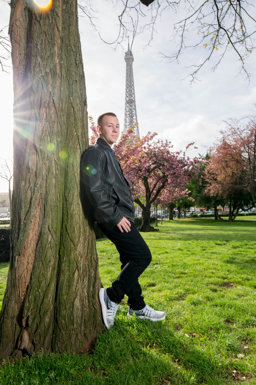 Paris Senior 3.jpg