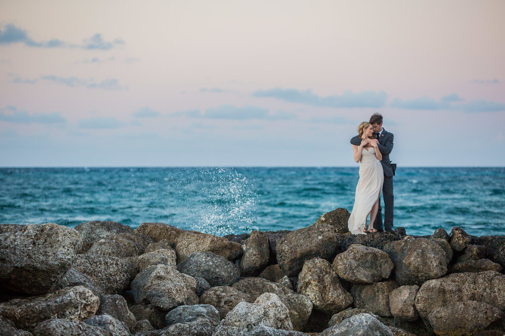 Bahamas Wedding 4.jpg