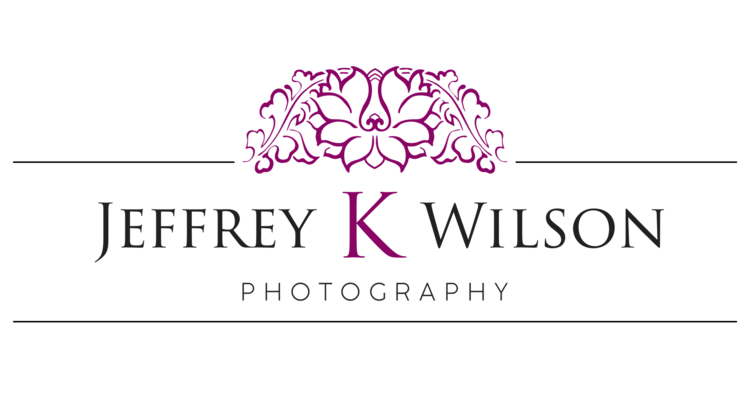 Jeffrey K Wilson | Frisco | Breckenridge | Keystone | Dillon | Silverthorne | Aspen | Vail | Wedding Photography