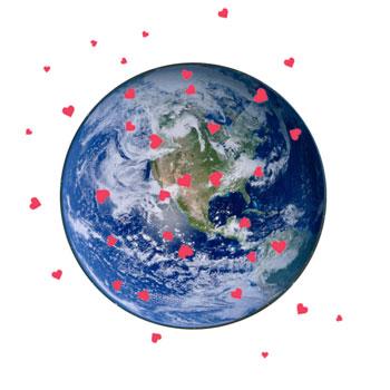 earth_02.jpg