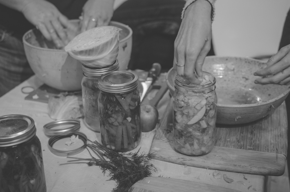 fermenting_workshop-11.jpg