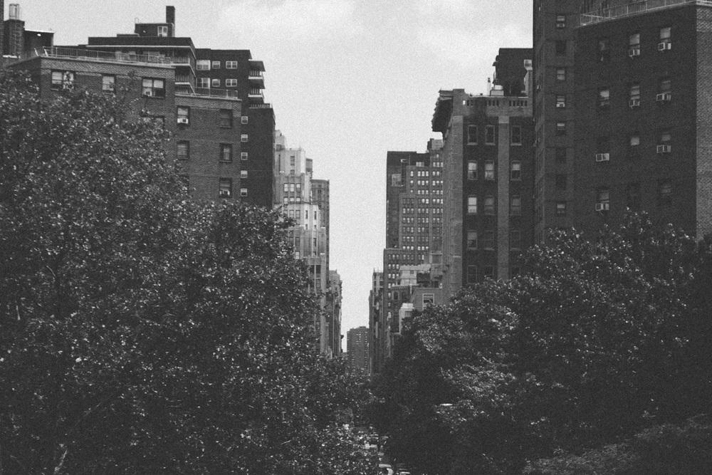 NYC-14.jpg