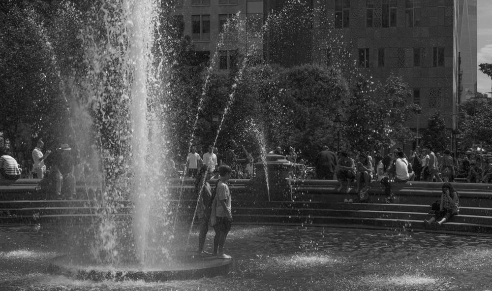 nyc_citywalk-11.jpg