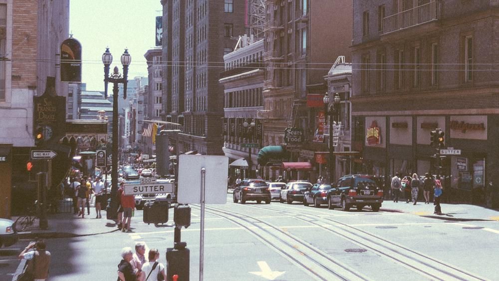 downtown_sf_2014-8.jpg