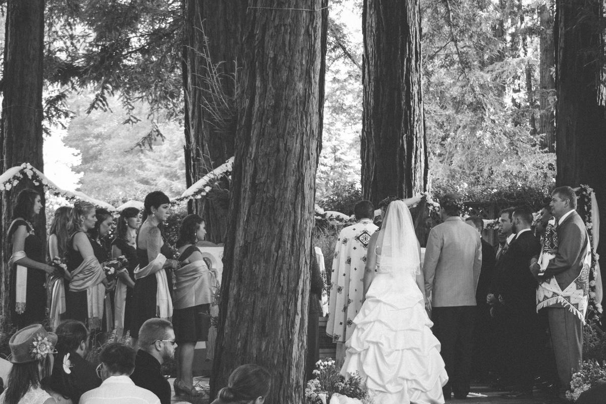 griffin_wedding-14