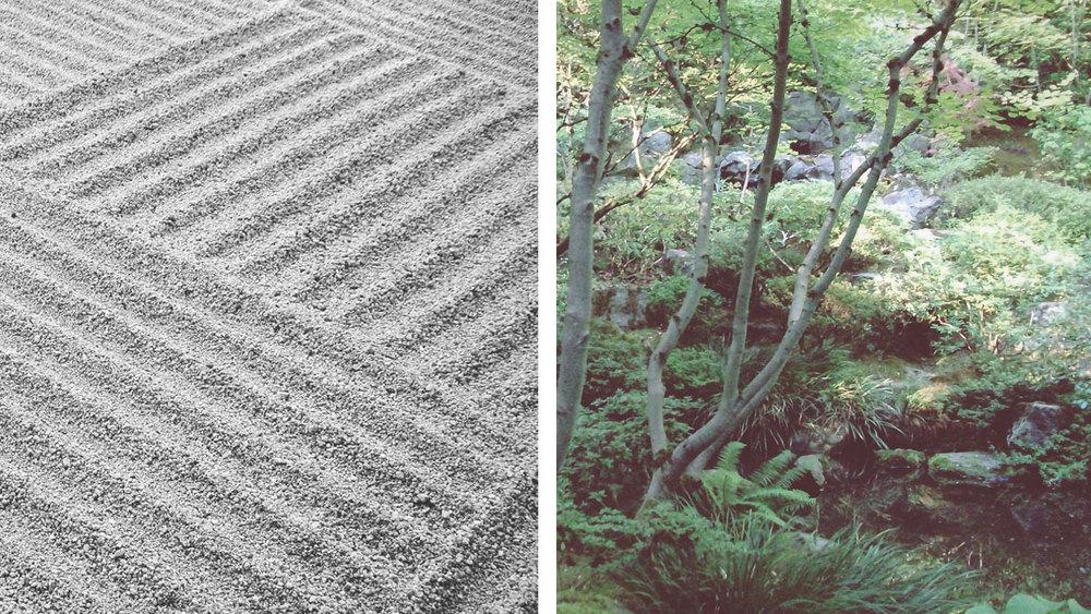 portland_2009_garden.jpg
