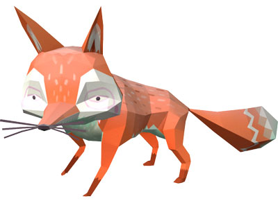 toca_fox_color.jpg