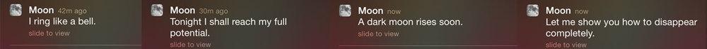 moon_alerts.jpg
