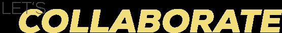 nexa font typeface