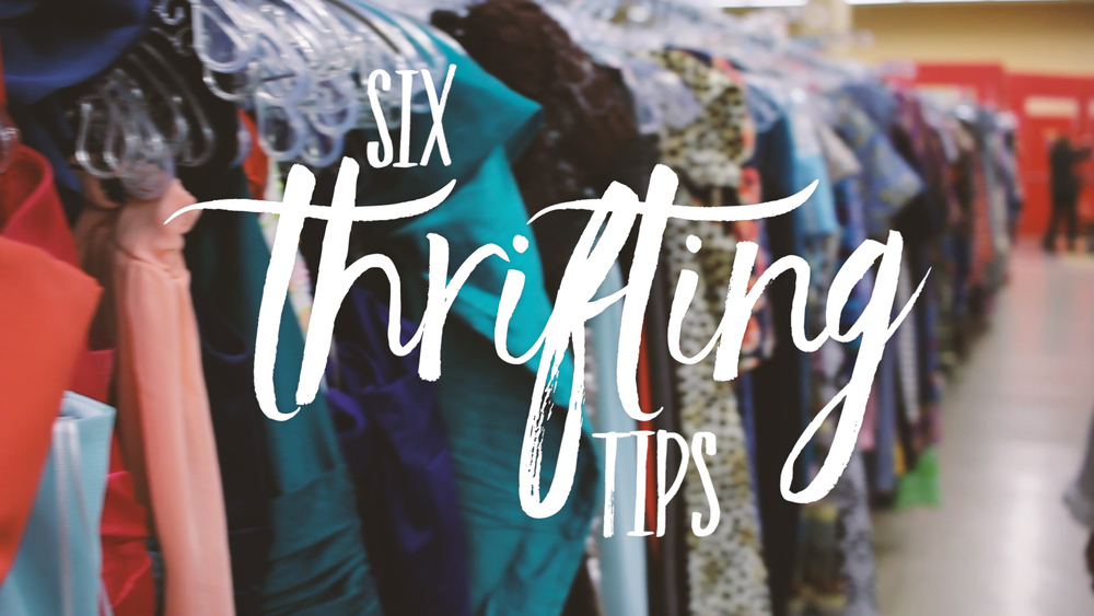 thrifting thrift shop vintage oakland berkeley east bay hipster flip tips tip tricks strategy plan gameplan