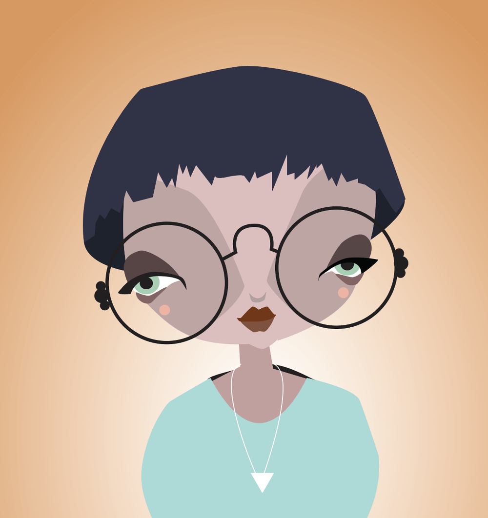 hipster_ghostette_01____66_67___CMYK_GPU_Preview_.png