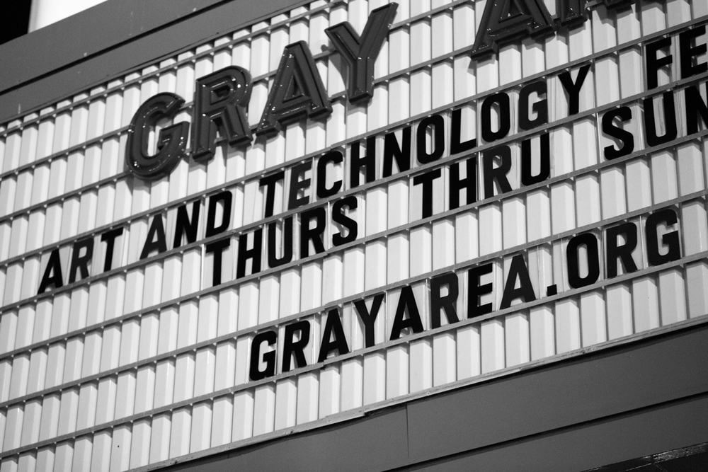 gray area festival 2016 marquee sf san francisco