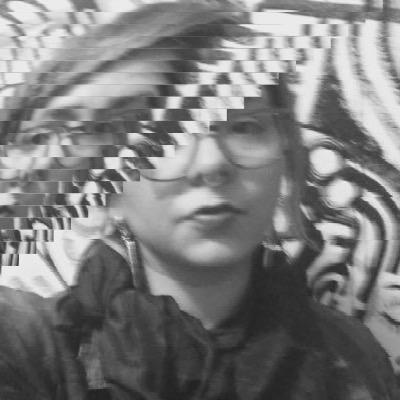 claudia miranda oakland ghostmeat designer latina feminist artist mexican
