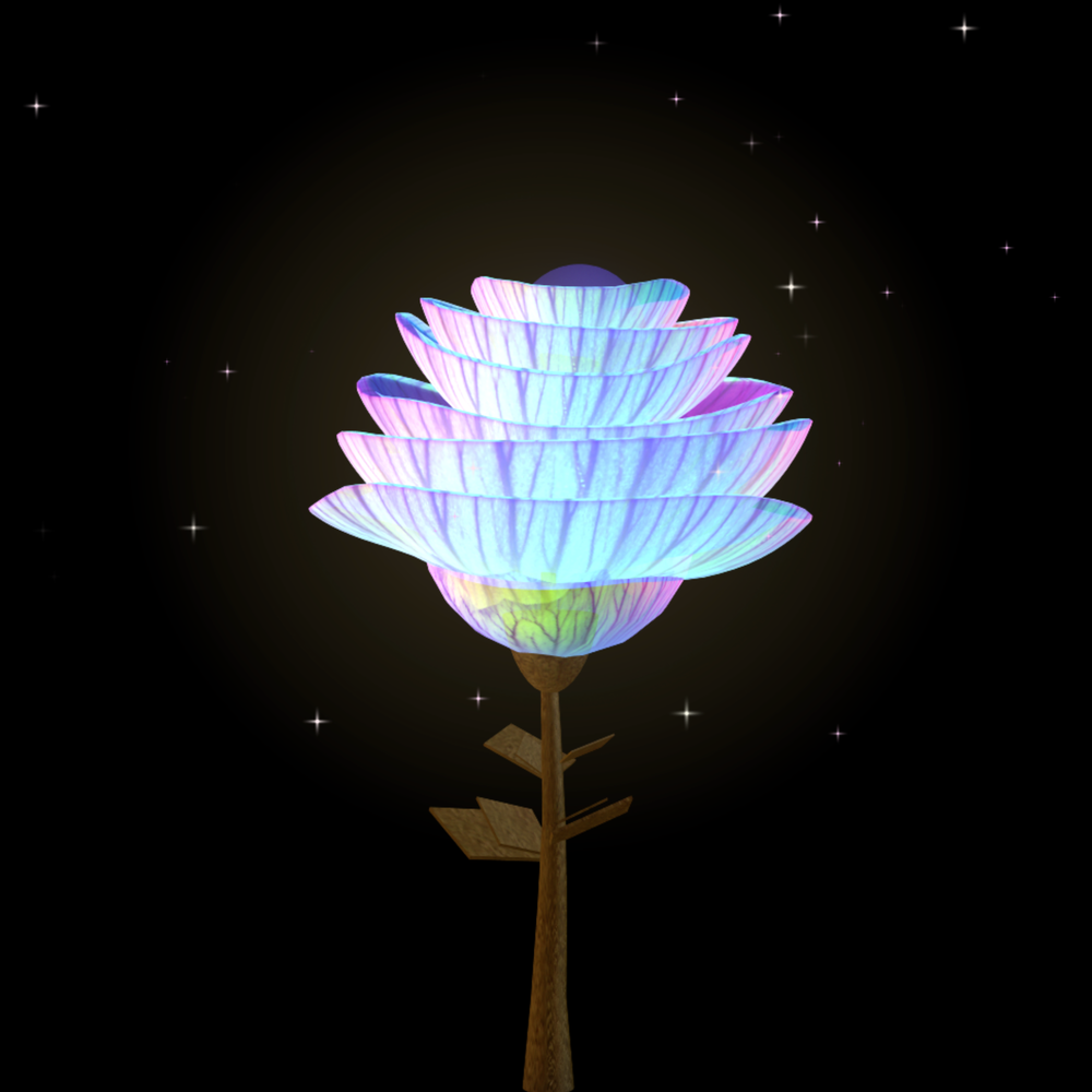 anthesis_firefly.png