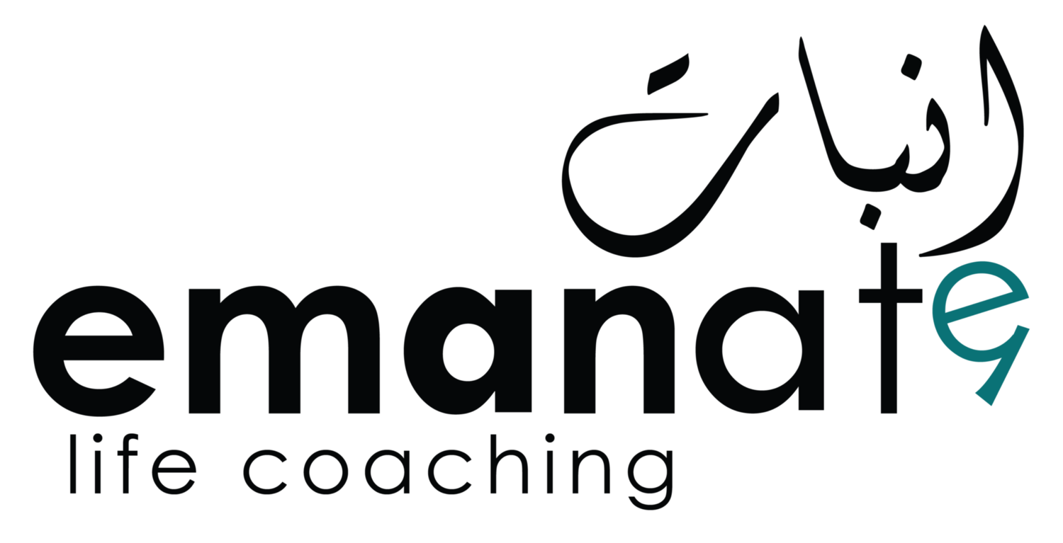 Emanate Life Coaching