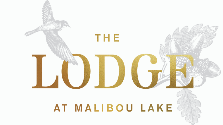 The Lodge at Malibou Lake