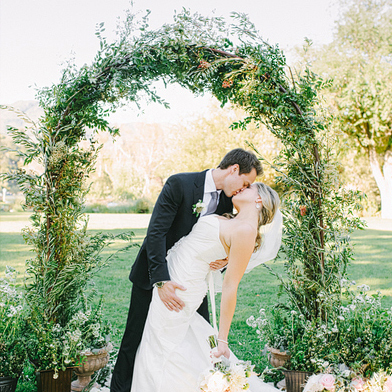 SMP B&W bride SQ.jpg
