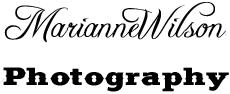 mariannewilsonlogo.png