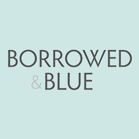 borrowed_blue_square_logo.jpg