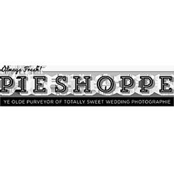 pieshoppe_logo_square.png