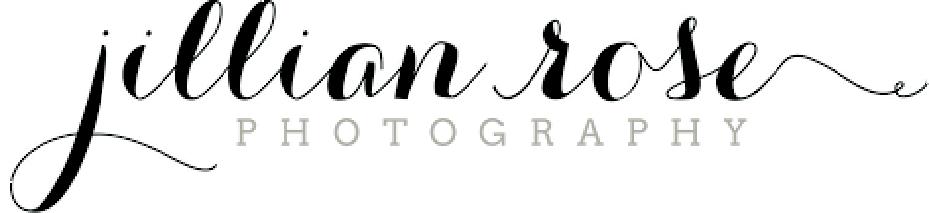 jillian_rose_logo.png