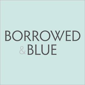 borrowed_blue_square_border_logo.jpg