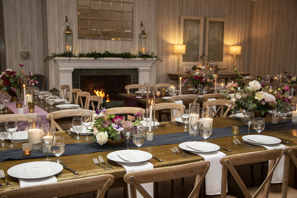 Ballroom with Tables by Fireplace.jpg