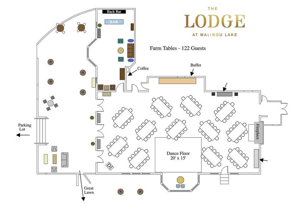 MLL Floorplan Icon 3.18.jpg
