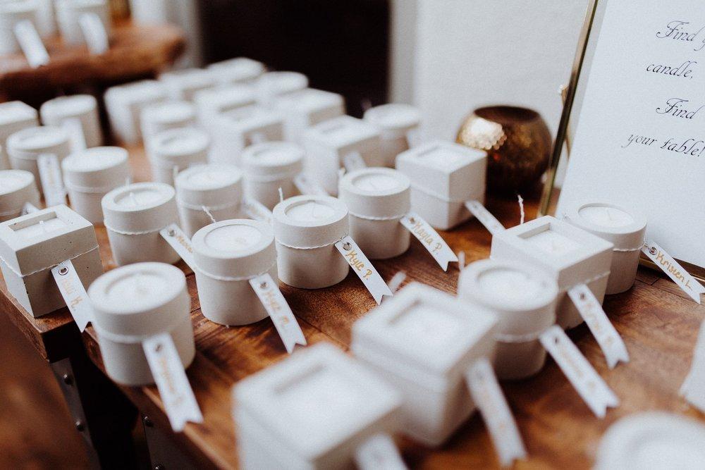 White-Wedding-Favor-Boxes-Malibou-Lake-Lodge.JPG