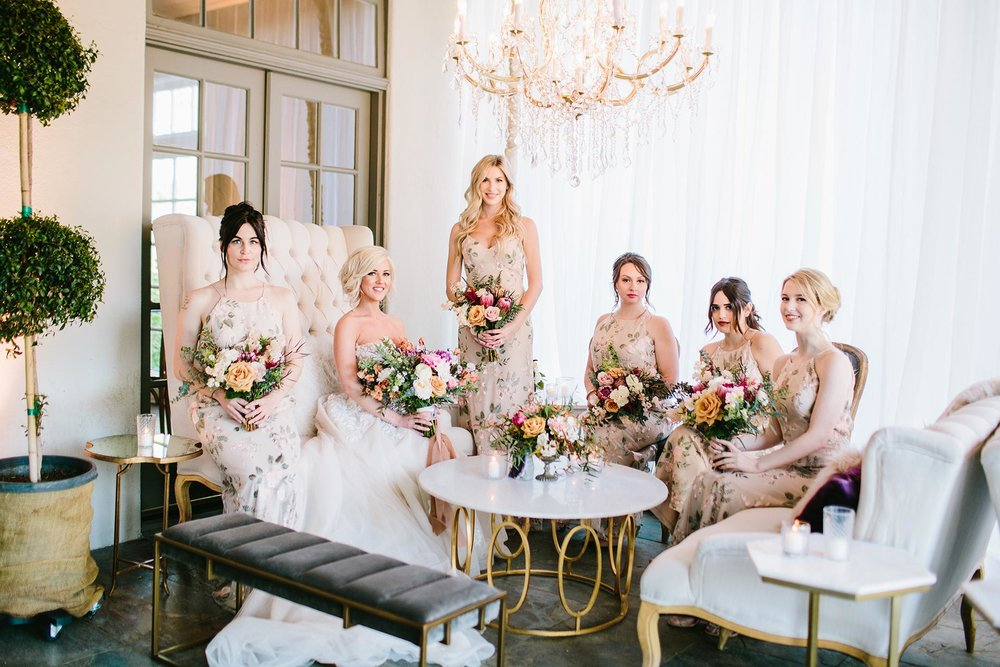 Tamiandroy-Bride-Bridesmaids-Front-Porch-Malibou-Lake-Lodge.jpg
