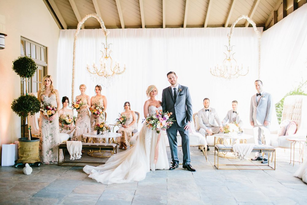 Tamiandroy-Wedding-Party-Front-Porch-Malibou-Lake-Lodge.jpg
