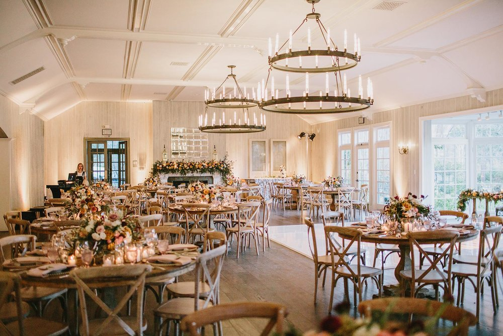 Tamiandroy-Ballroom-with-Round-Tables-Malibou-Lake-Lodge.jpg