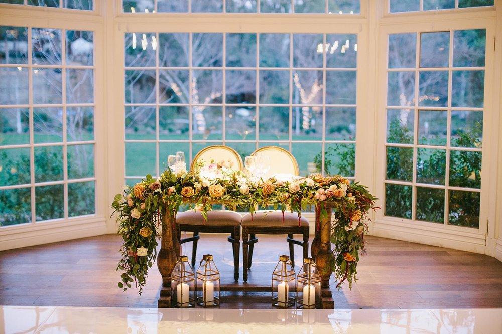 Tamiandroy-Couples-Table-Malibou-Lake-Lodge.jpg