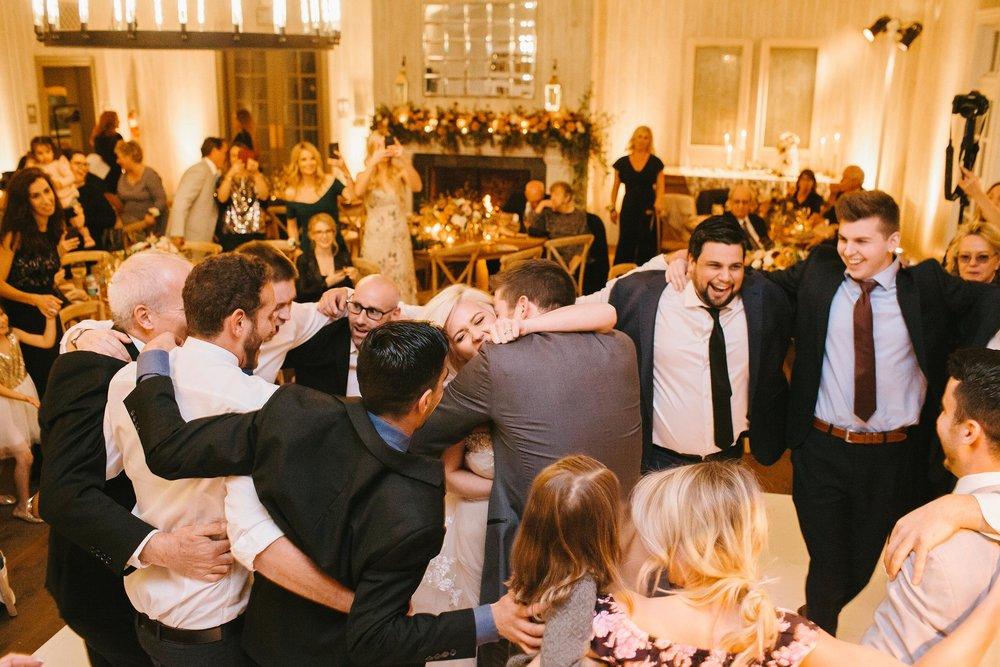Tamiandroy-Ballroom-Dance-Malibou-Lake-Lodge.jpg