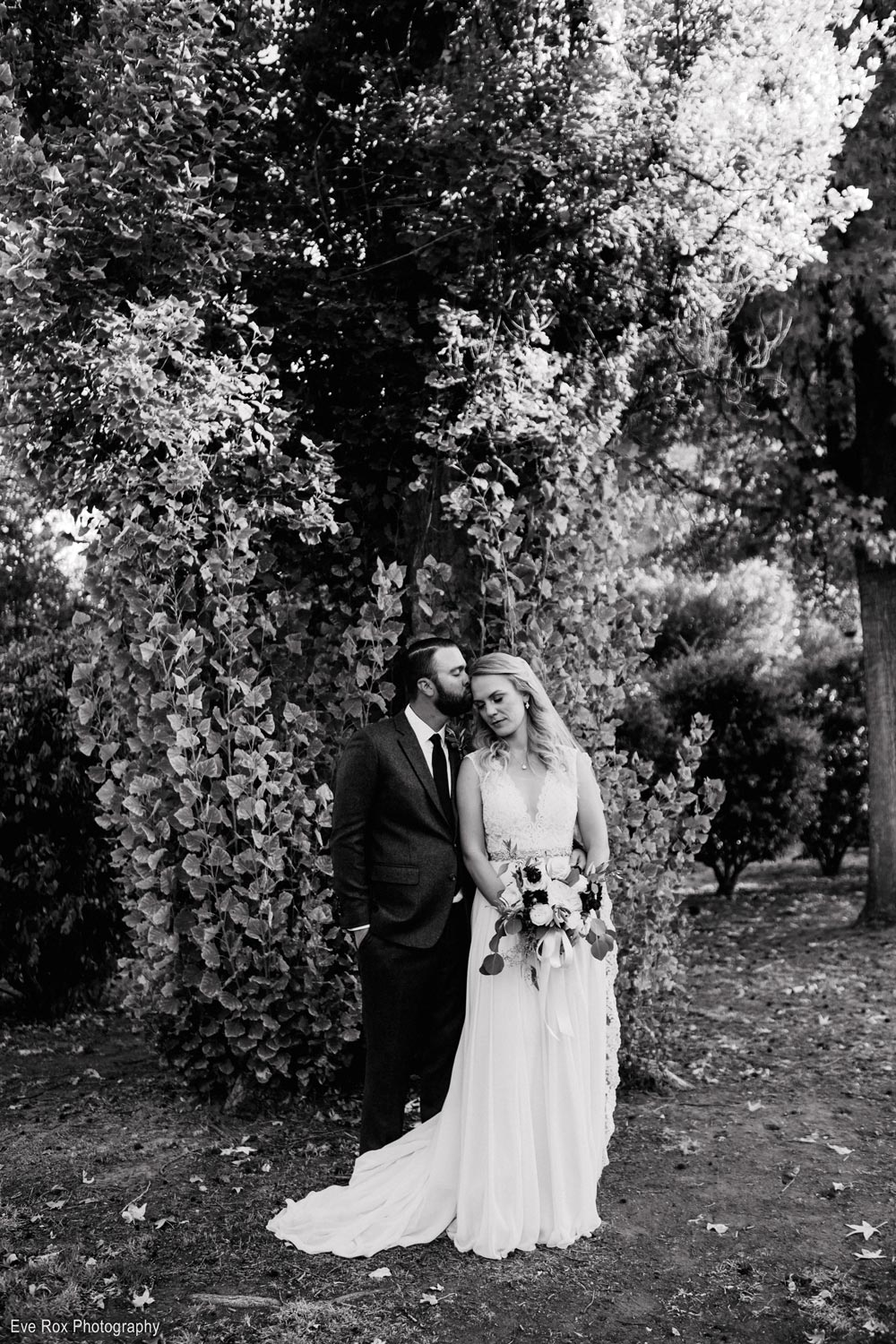 Couple-Amongst-Trees-Eve-Rox-Photography copy.jpg