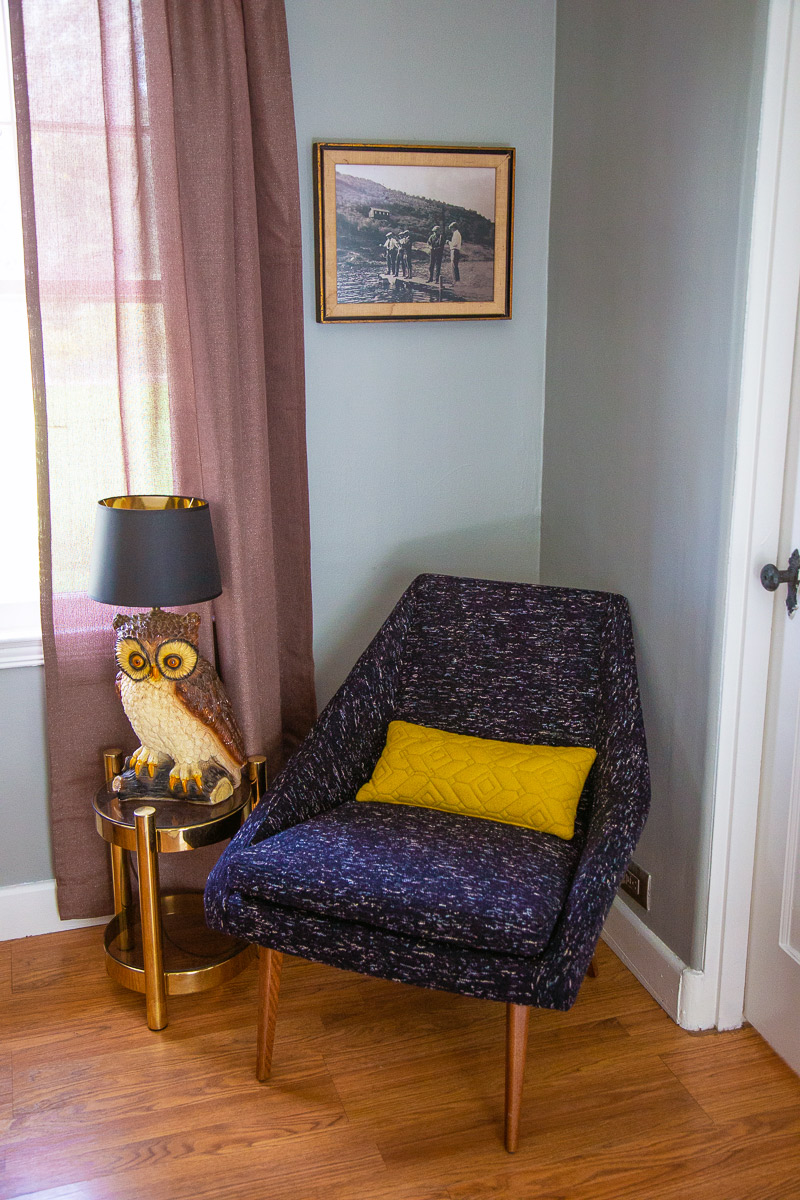 Blue-Room-Seating-nook.jpg