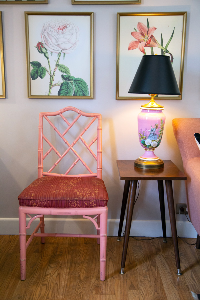 Pink-Room-Chair.jpg
