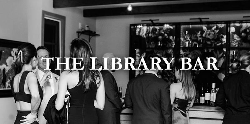 Bar-Gallery-Label.jpg