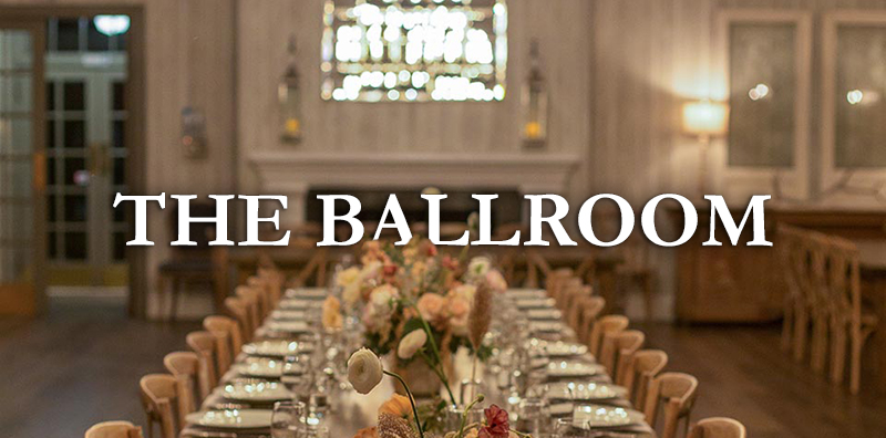 Ballroom-Gallery Label.jpg