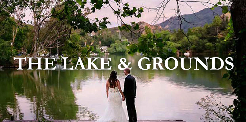 Lake-Grounds-Gallery-Label.jpg