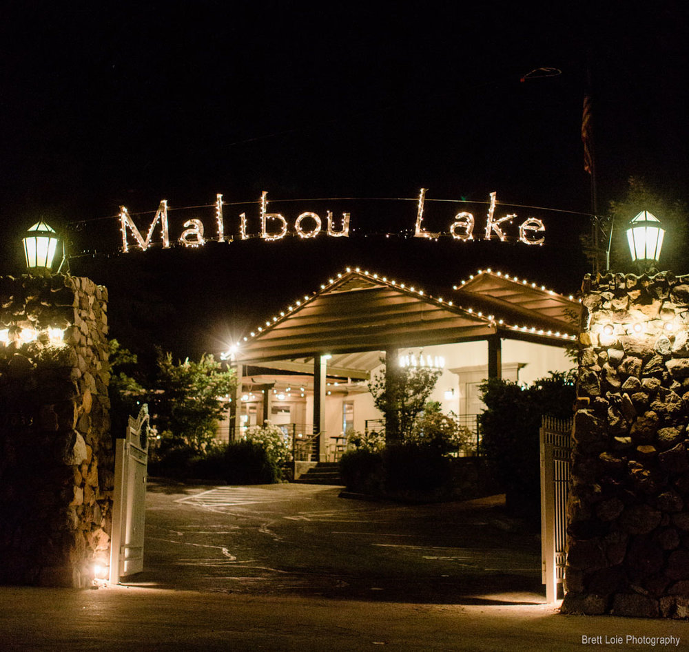 malibou-lake-wedding-venue-malibu-event-planner-113-watermarked.jpg