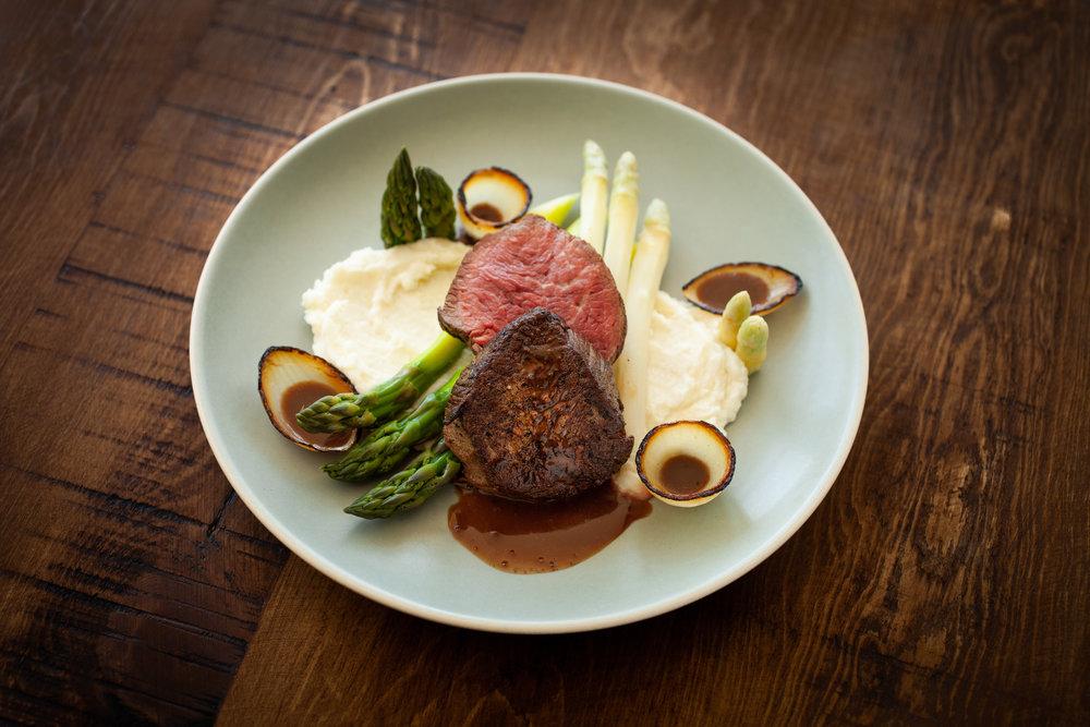 Filet Mignon Beef Entree Chef Cordelia.jpg