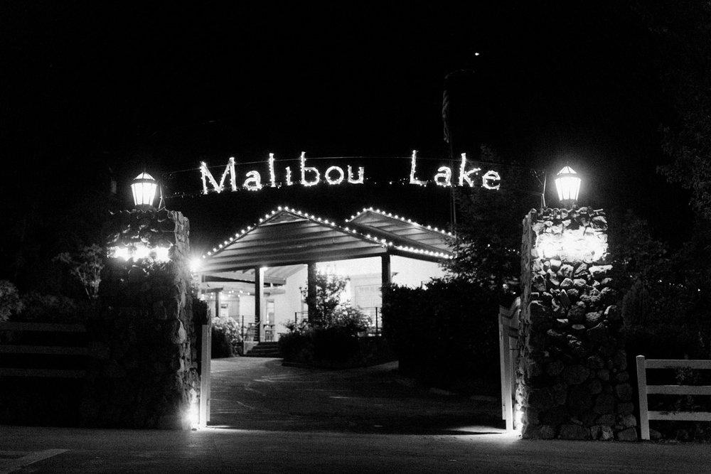 malibou-lake-wedding-venue-malibu-event-planner-114.jpg